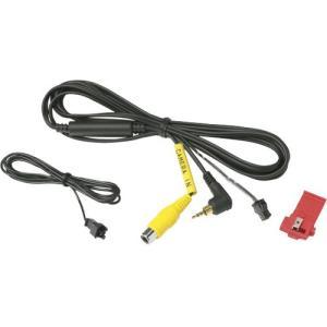 リヤビューカメラ接続ケーブル パナソニック CA-PBCX2D|archholesale