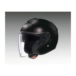 ヘルメット SHOEI J-Cruise(ブラック) サイズ:L(59cm)|archholesale