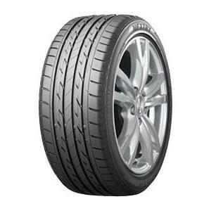 タイヤ ブリヂストン NEXTRY 155/6...の関連商品7