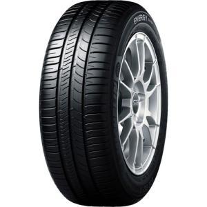 タイヤ MICHELIN ENERGY SAVER+ 205/55R16 91V|archholesale