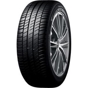 タイヤ MICHELIN Primacy 3 205/55R16 91W|archholesale
