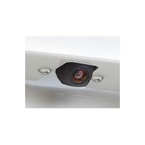 バックアイカメラステー ECLIPSE BCS001G 【お取り寄せ:納期5営業日】|archholesale