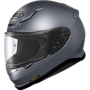 ヘルメット SHOEI Z-7(パールグレーメタリック) サイズ:M(57cm)|archholesale