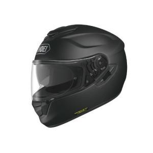 ヘルメット SHOEI GT-Air(マットブラック) サイズ:M(57cm)|archholesale