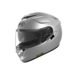 ヘルメット SHOEI GT-Air(ライトシルバー) サイズ:M(57cm)|archholesale