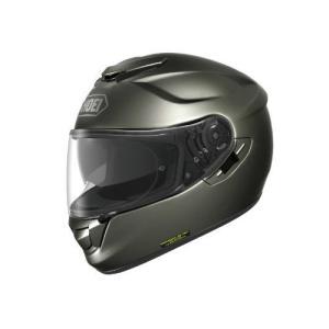 ヘルメット SHOEI GT-Air(アンスラサイトメタリック) サイズ:M(57cm)|archholesale