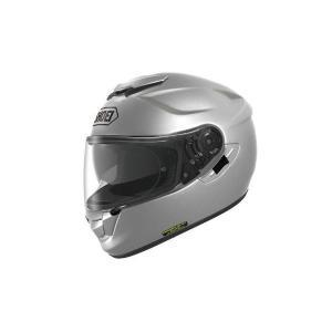 ヘルメット SHOEI GT-Air(ライトシルバー) サイズ:S(55cm)|archholesale