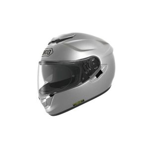 ヘルメット SHOEI GT-Air(ライトシルバー) サイズ:XL(61cm)|archholesale