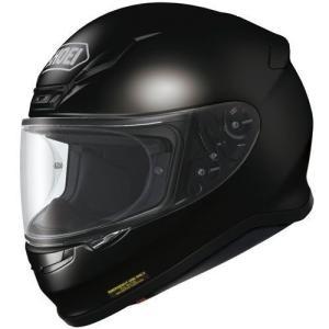 ヘルメット SHOEI Z-7(ブラック) サイズ:XL(61cm)|archholesale