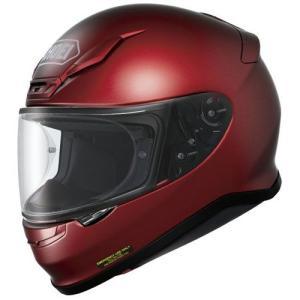 ヘルメット SHOEI Z-7(ワインレッド) サイズ:L(59cm)|archholesale