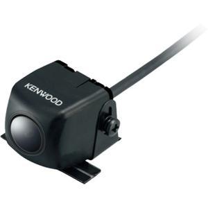 バックカメラ ケンウッド CMOS-230