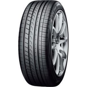 タイヤ YOKOHAMA BluEarth RV-02 215/60R17 96H|archholesale