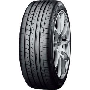 タイヤ YOKOHAMA BluEarth RV-02 235/50R18 97V|archholesale