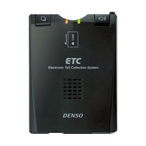 ETC車載器 デンソー DIU-B040 【お取り寄せ:納期5営業日】|archholesale