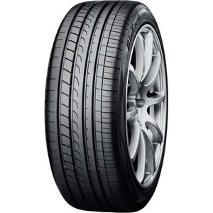 タイヤ YOKOHAMA BluEarth RV-02 215/60R16 95H|archholesale
