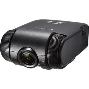 ドライブレコーダー パナソニック CA-DR01D archholesale