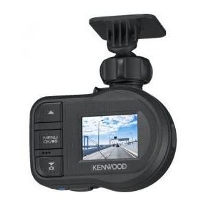 ドライブレコーダー ケンウッド DRV-410|archholesale