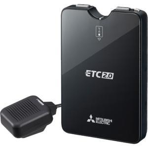 ETC2.0車載器 三菱電機 EP-E216SB 【お取り寄せ:納期5営業日】|archholesale