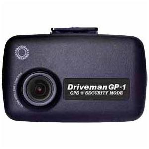 ドライブレコーダー アサヒリサーチ GP-1STD 【お取り寄せ:納期5営業日】|archholesale