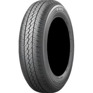 タイヤ ブリヂストン K305 145R12 6PR archholesale