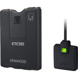 ETC2.0車載器 ケンウッド ETC-N3000|archholesale