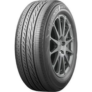 タイヤ ブリヂストン REGNO GRVII 225/60R17 99H|archholesale
