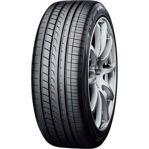 タイヤ YOKOHAMA BluEarth RV-02 215/65R16 98H|archholesale