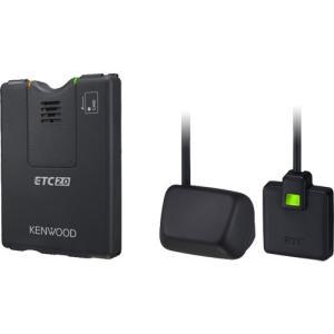 ETC2.0車載器 ケンウッド ETC-N7000|archholesale