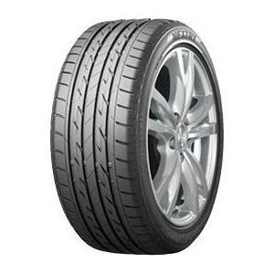 タイヤ ブリヂストン NEXTRY 215/50R17 91V|archholesale
