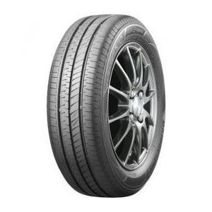 タイヤ ブリヂストン REGNO GR-Leggera 165/55R14 72V archholesale