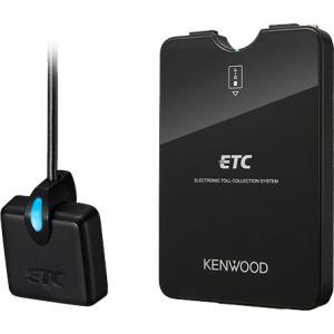 ETC車載器 ケンウッド ETC-S1000 【お取り寄せ:納期5営業日】|archholesale