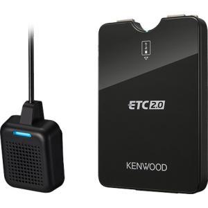 ETC2.0車載器 ケンウッド ETC-S2000 【お取り寄せ:納期5営業日】|archholesale