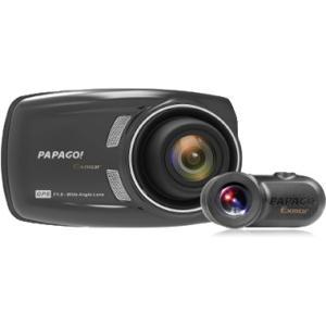 ドライブレコーダー PAPAGO GSS36GS1-32G|archholesale