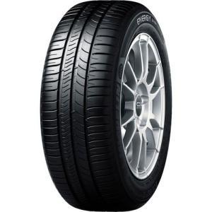 タイヤ MICHELIN ENERGY SAVER+ 205/60R16 96V XL|archholesale