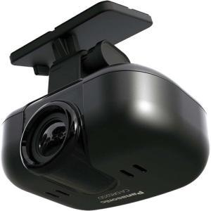 ドライブレコーダー パナソニック CA-DR02SD|archholesale