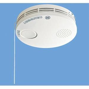 火災報知器 パナソニック SHK38455の商品画像