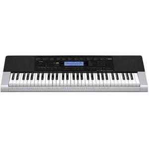 ベーシックキーボード ※※カシオ CTK-4400|archholesale