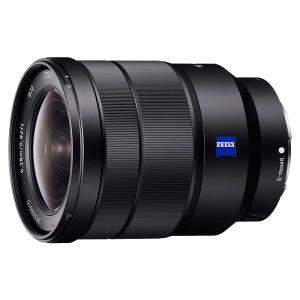 レンズ SONY FE 16-35mm F4 ZA OSS SEL1635Z|archholesale