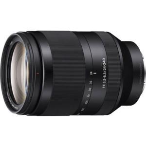 レンズ SONY FE 24-240mm F3.5-6.3 OSS SEL24240 【9/6〜の発送】|archholesale