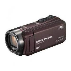 ビデオカメラ ビクター GZ-RX600-T archholesale