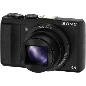 デジカメ SONY DSC-HX60V...