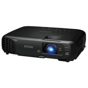 プロジェクタ EPSON EH-TW530S|archholesale