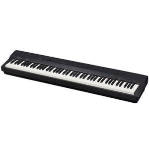 電子ピアノ ※カシオ PX-160BK|archholesale