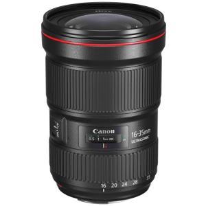 レンズ ◎。CANON EF16-35mm F2.8L III USM|archholesale
