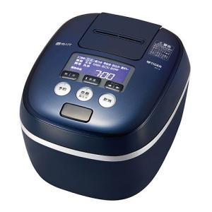 炊飯器 タイガー JPC-A100-KA archholesale