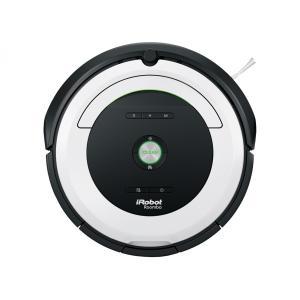 掃除機 アイロボット ルンバ680 R680060...