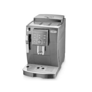★コーヒーメーカー ●。デロンギ ECAM23120BN archholesale