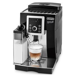★コーヒーメーカー ●。デロンギ ECAM23260SBN /SD 100
