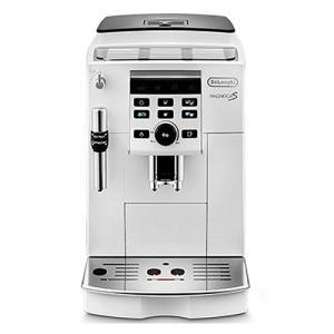 ★コーヒーメーカー デロンギ ECAM23120WN|archholesale