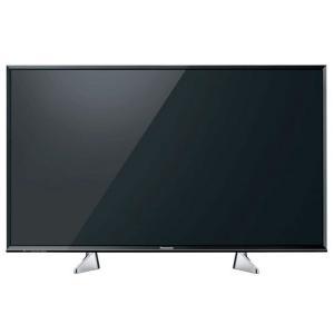 液晶テレビ ※◆パナソニック TH-43EX750の関連商品8